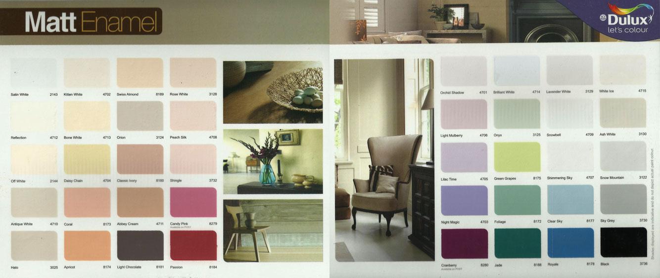 karachi paint house. Black Bedroom Furniture Sets. Home Design Ideas