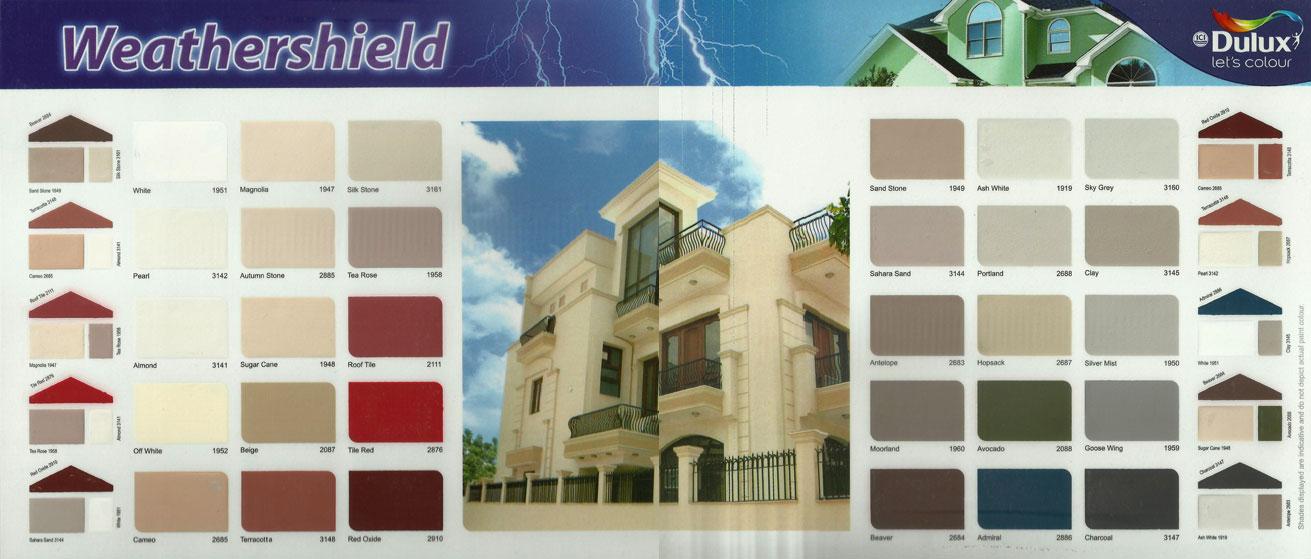 weather shield apps directories. Black Bedroom Furniture Sets. Home Design Ideas